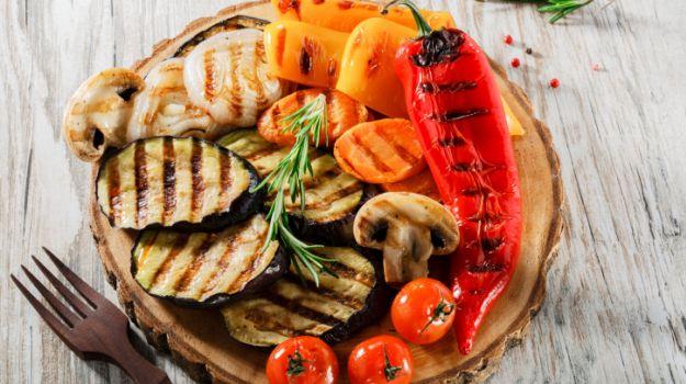 veggies_625x350_61443676354